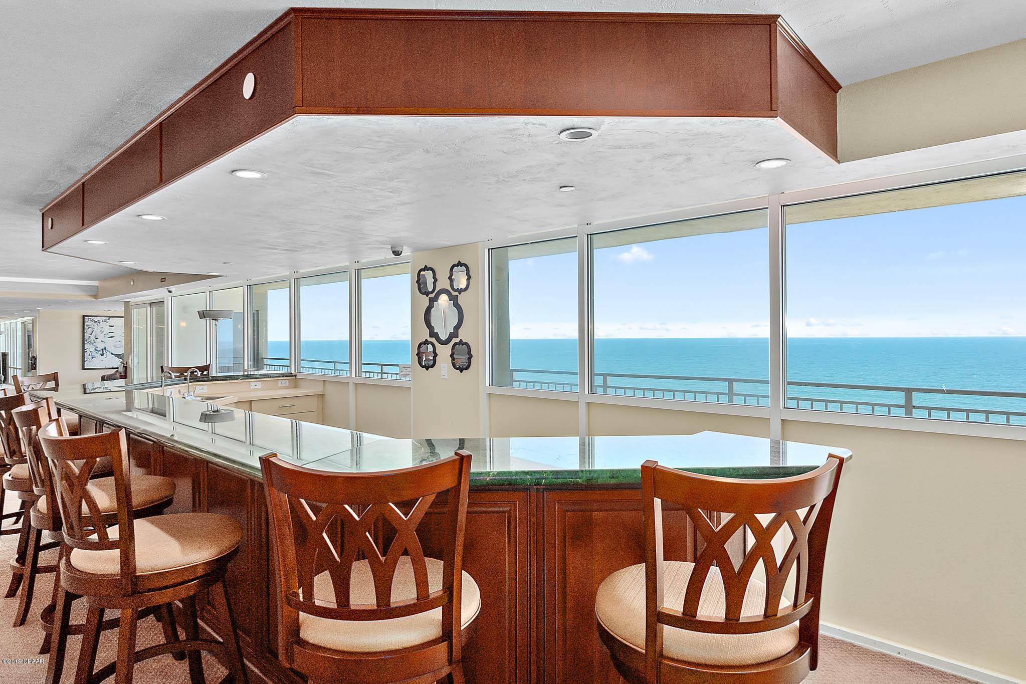 3333 Atlantic Daytona Beach - 45