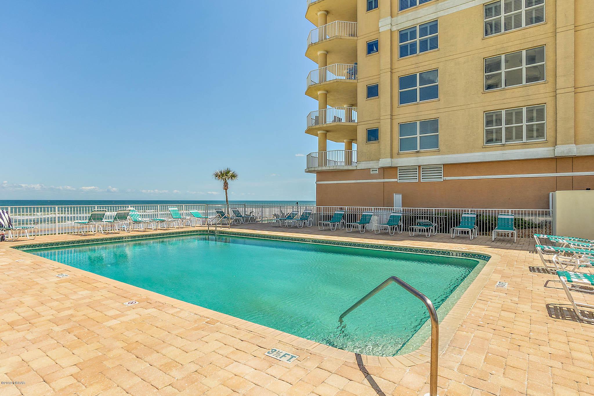 3333 Atlantic Daytona Beach - 53