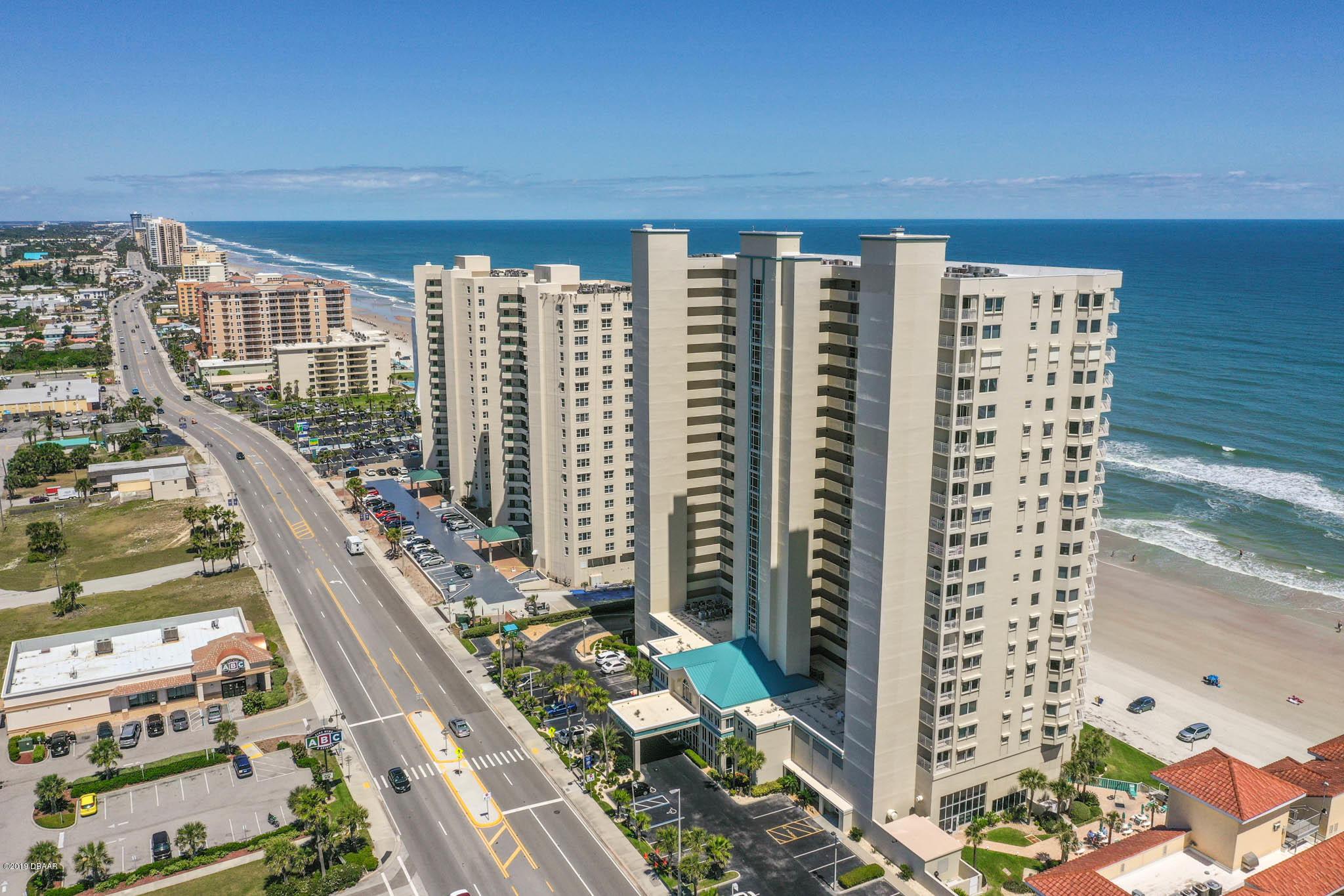 3333 Atlantic Daytona Beach - 2