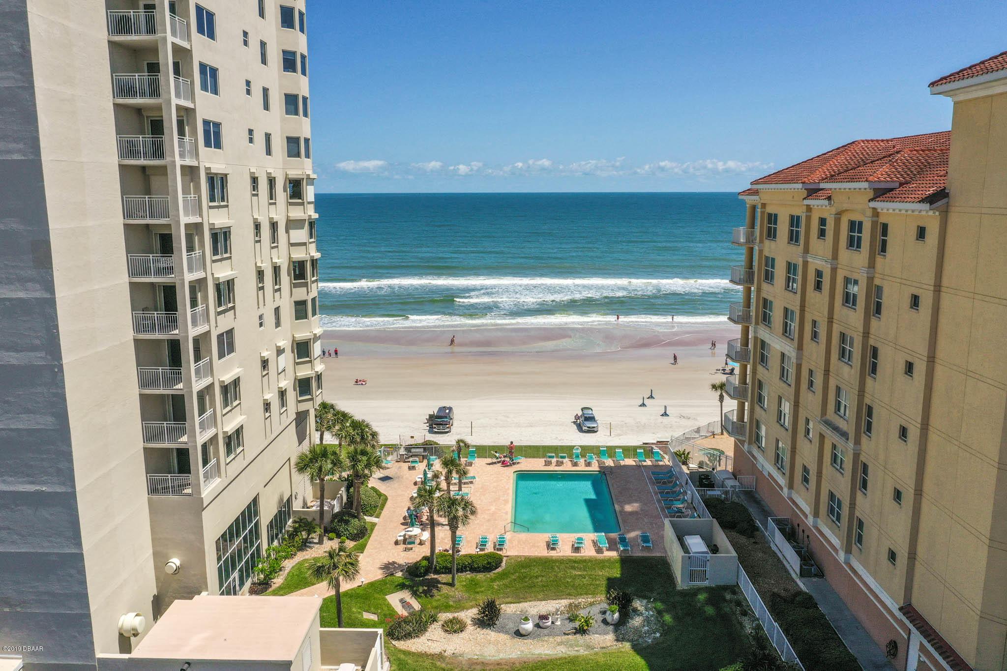 3333 Atlantic Daytona Beach - 55