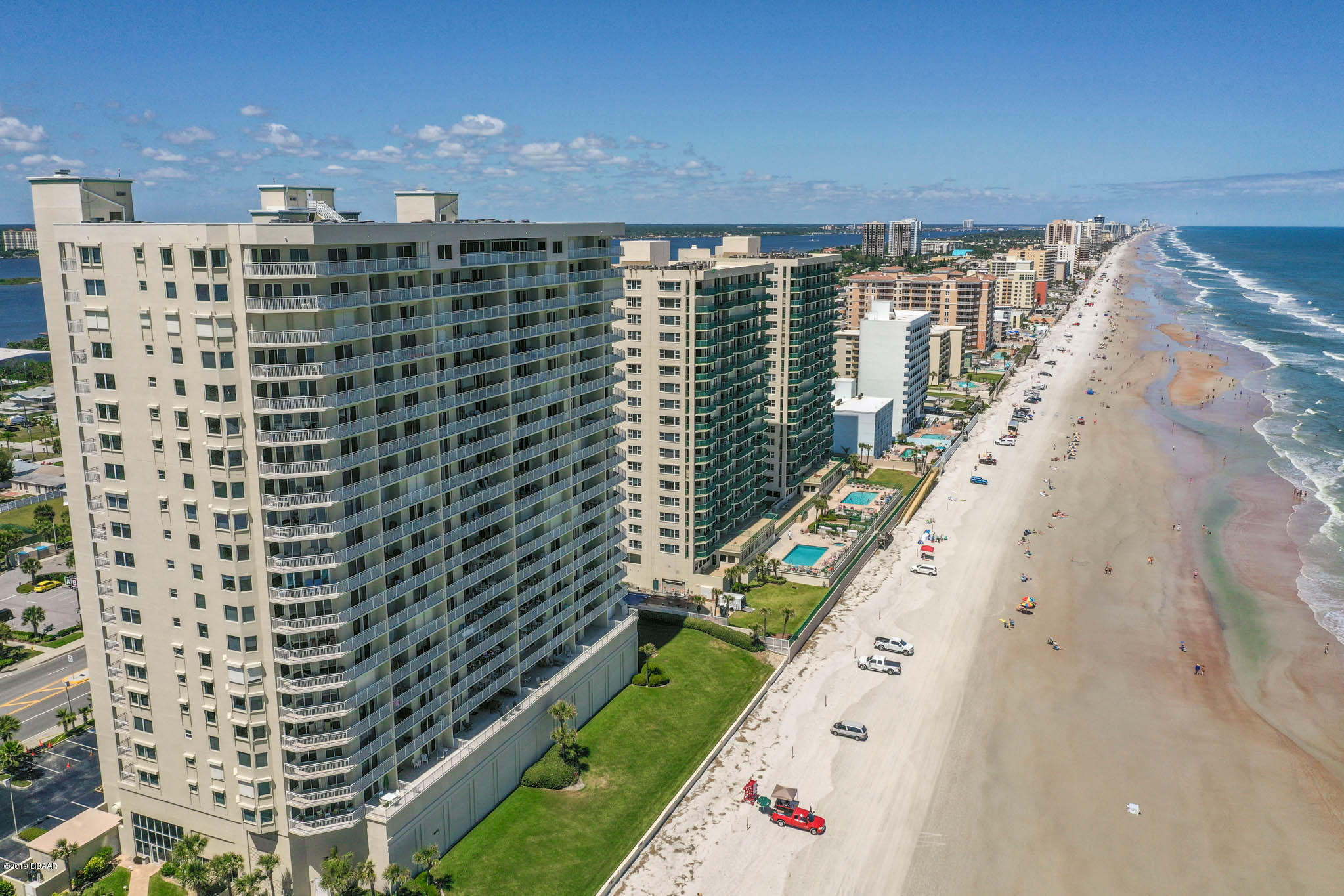 3333 Atlantic Daytona Beach - 57