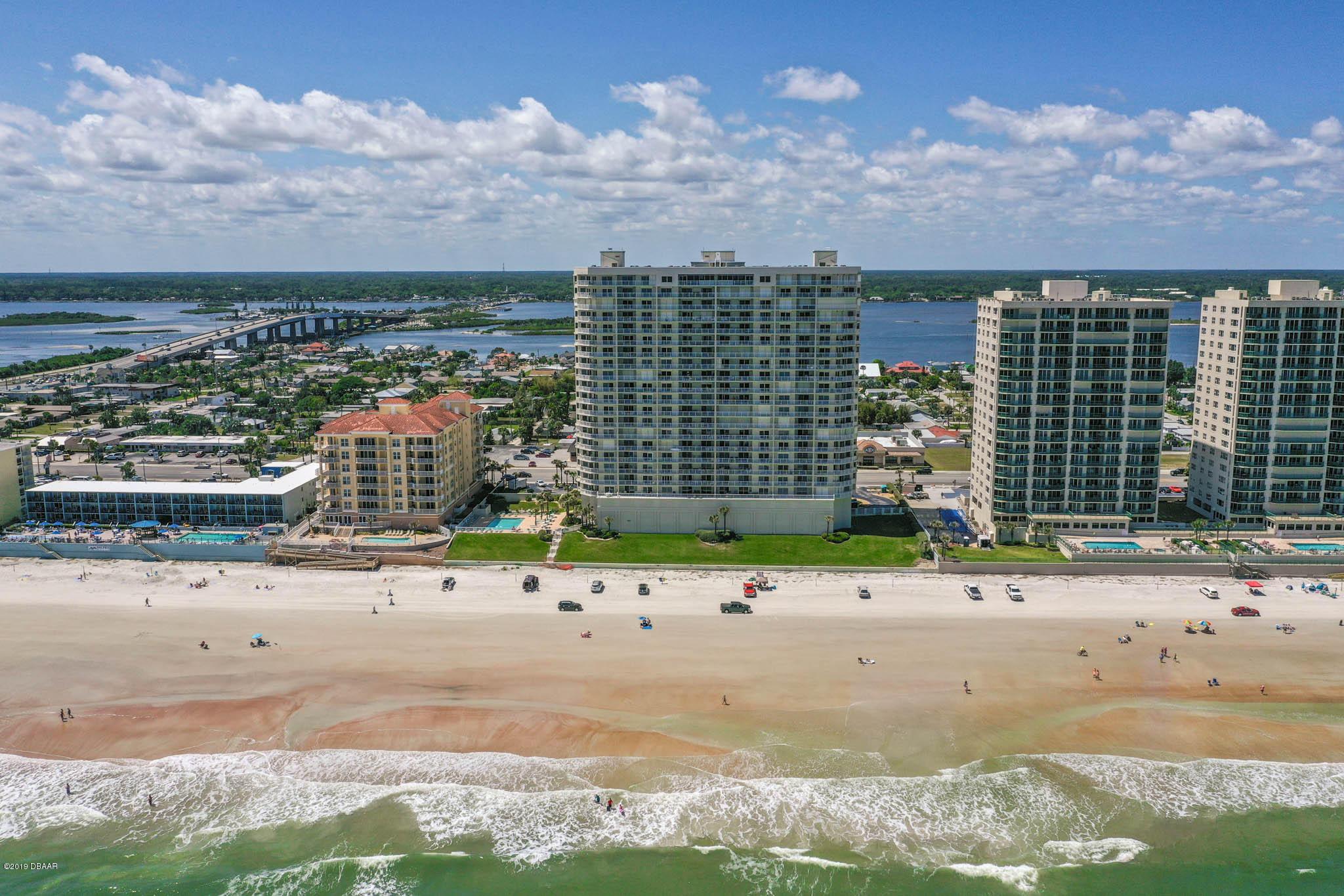 3333 Atlantic Daytona Beach - 56