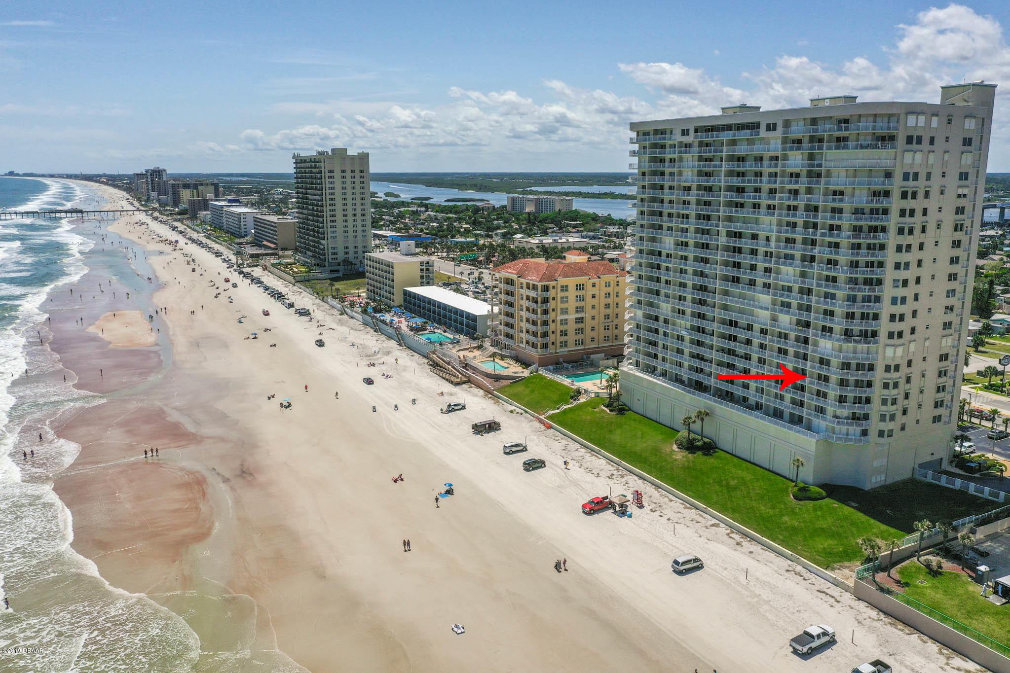 3333 Atlantic Daytona Beach - 59