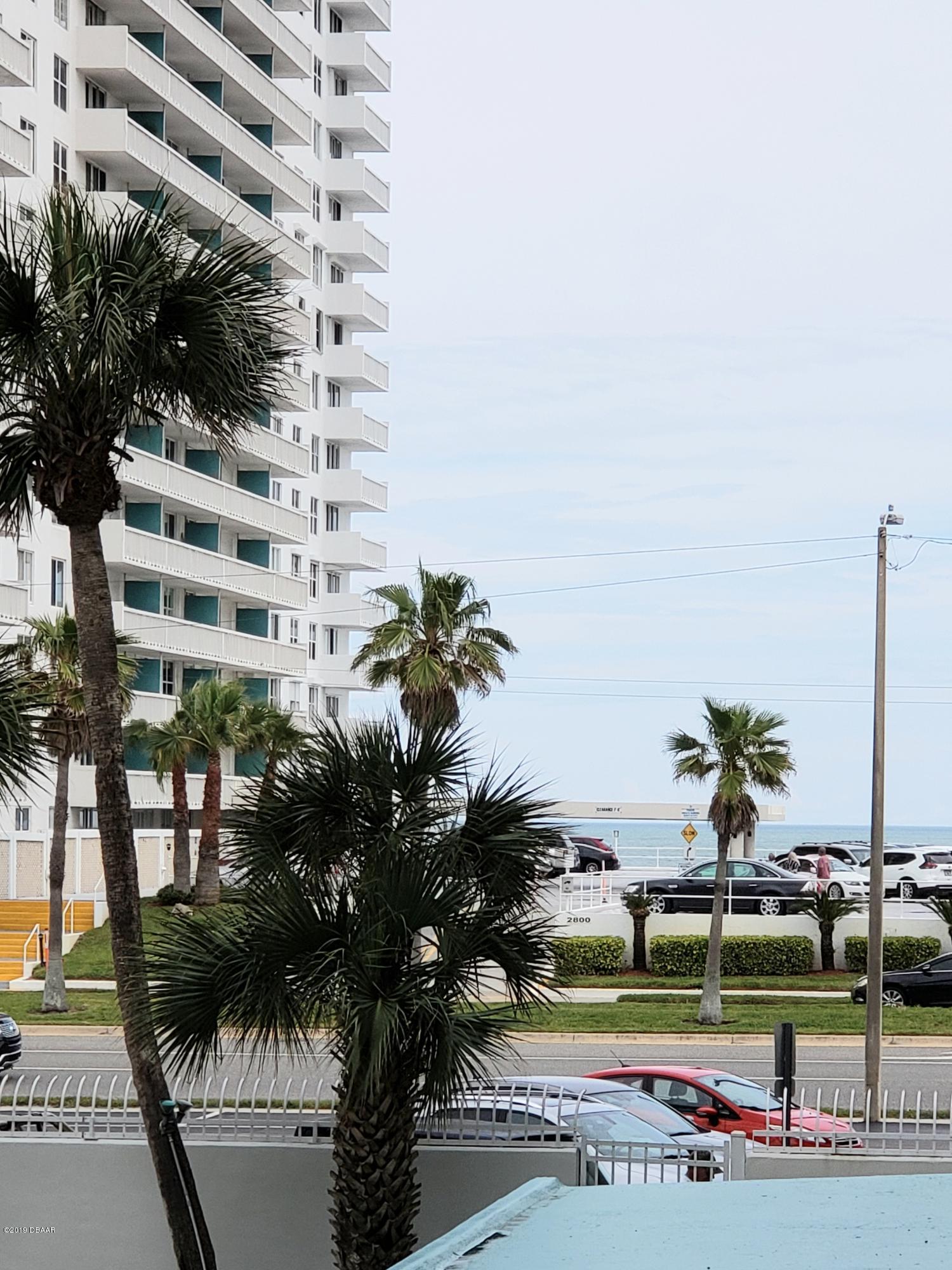 2727 Atlantic Daytona Beach - 17