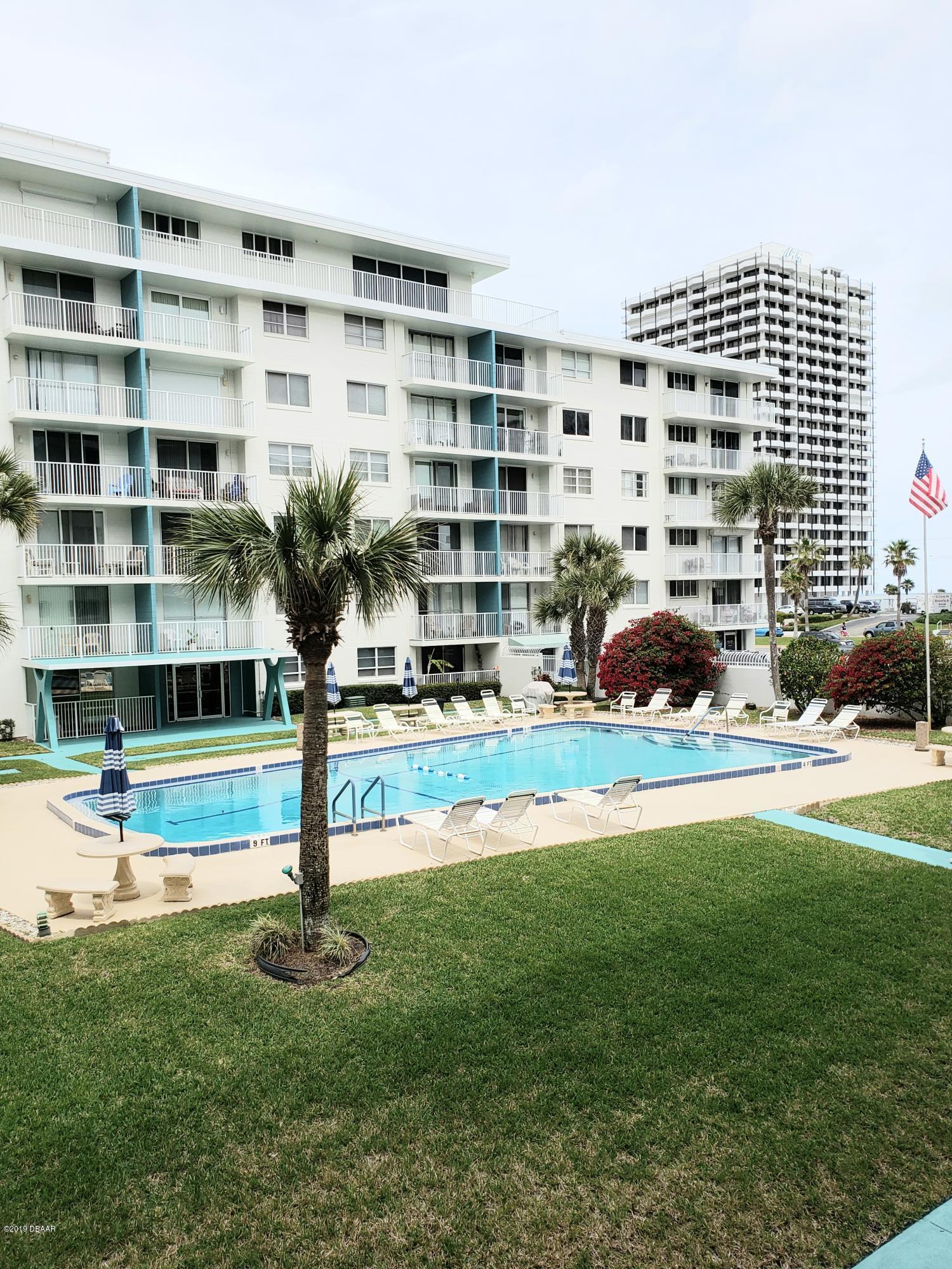 2727 Atlantic Daytona Beach - 19