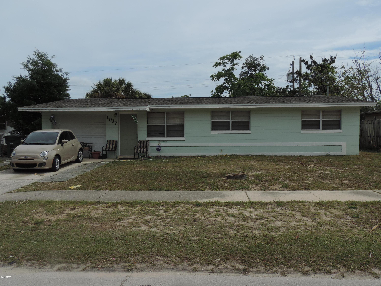 1037 Berkshire Daytona Beach - 1