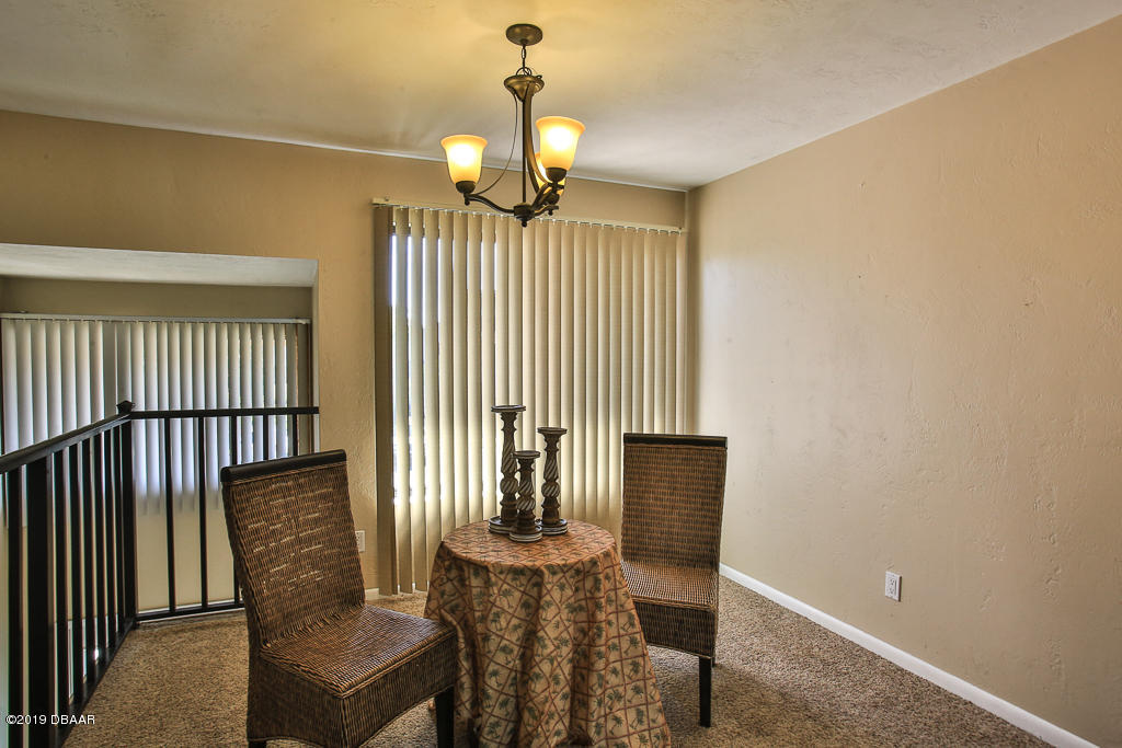 101 Blue Heron Daytona Beach - 6