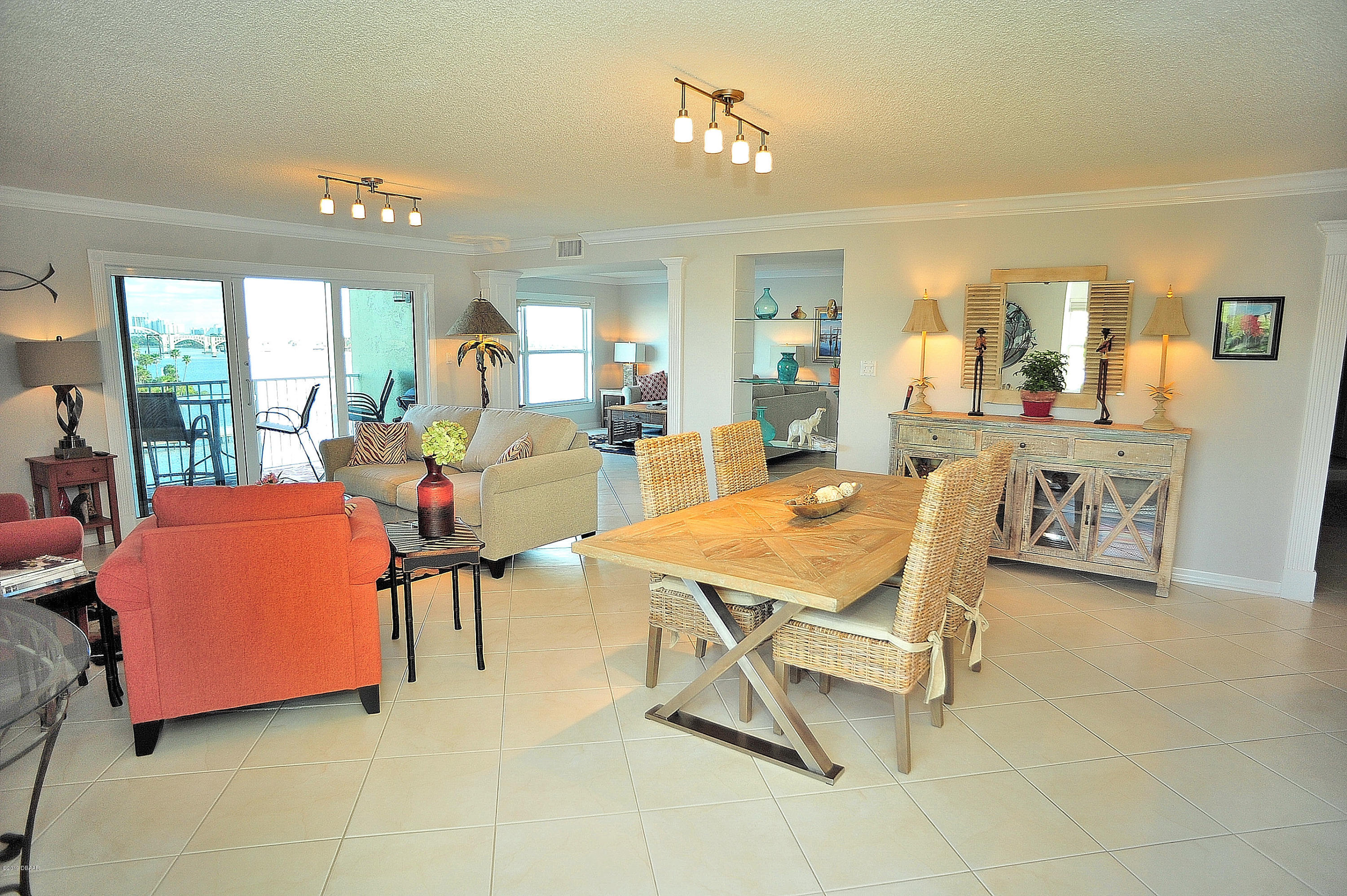 561 Marina Point Daytona Beach - 16