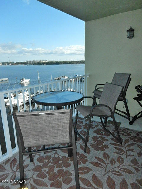 561 Marina Point Daytona Beach - 34