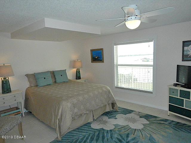 561 Marina Point Daytona Beach - 28