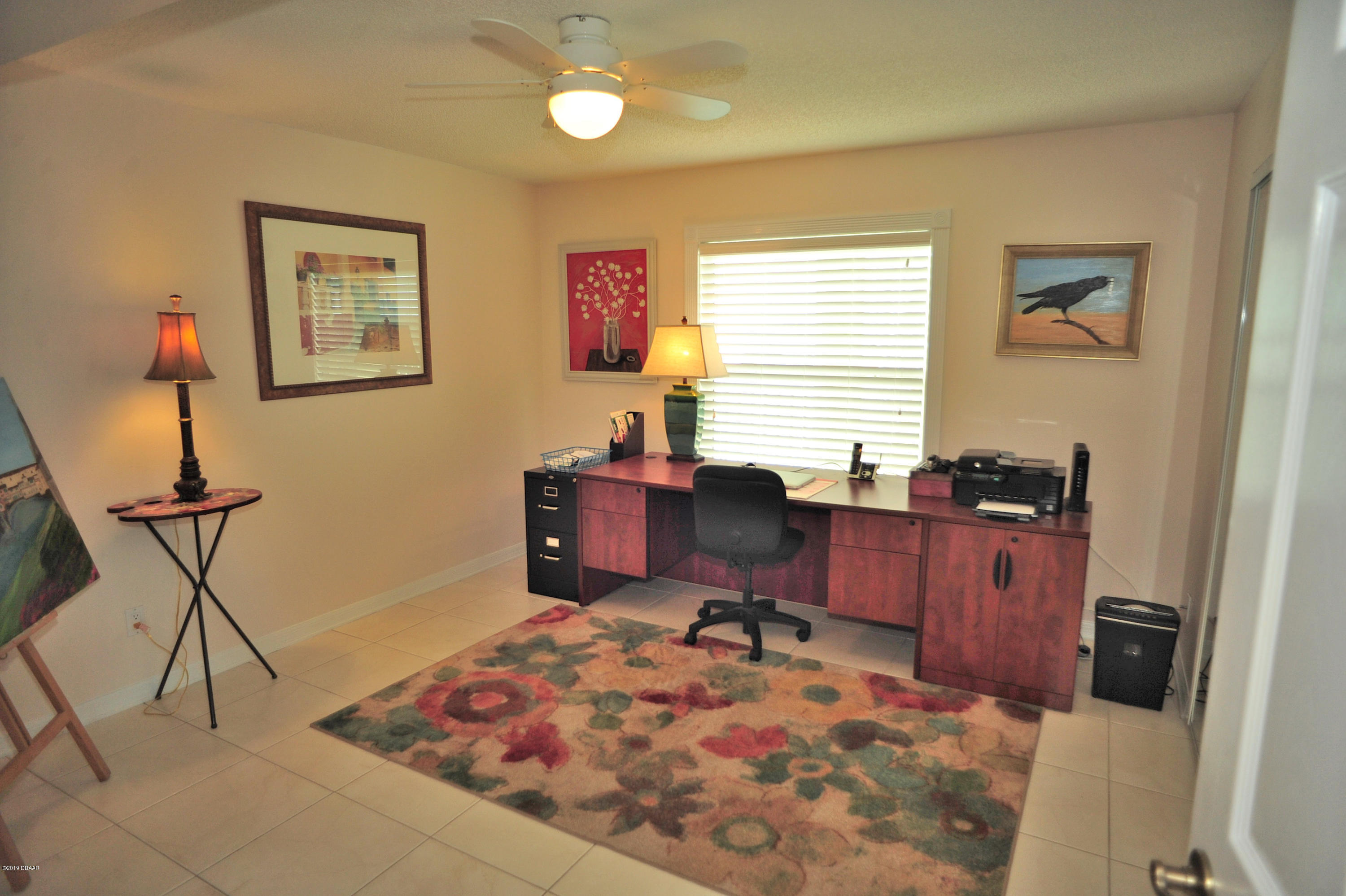 561 Marina Point Daytona Beach - 26