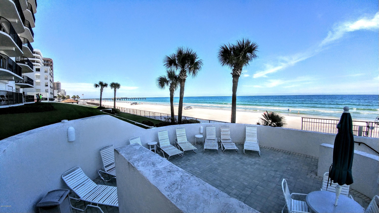 3757 Atlantic Daytona Beach - 21