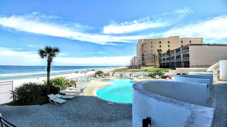 3757 Atlantic Daytona Beach - 23