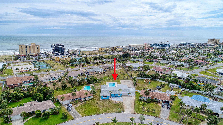 1112 Waverly Daytona Beach - 3