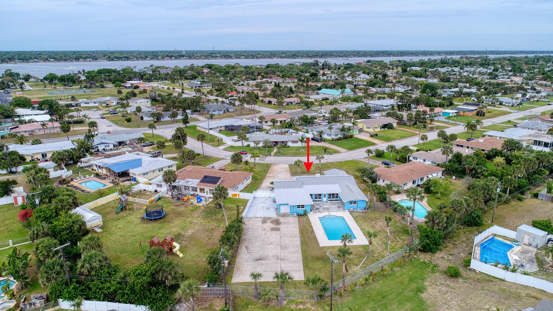 1112 Waverly Daytona Beach - 5