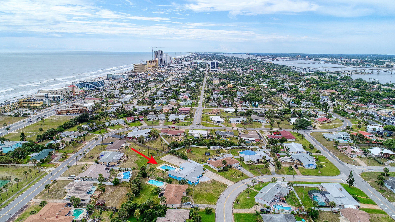 1112 Waverly Daytona Beach - 6