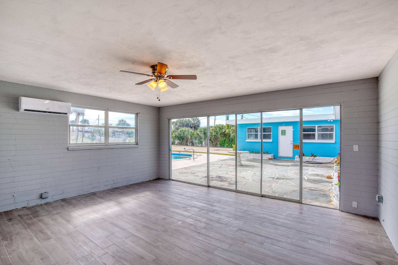 1112 Waverly Daytona Beach - 42