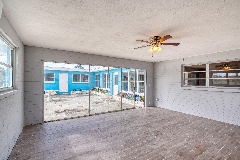 1112 Waverly Daytona Beach - 43
