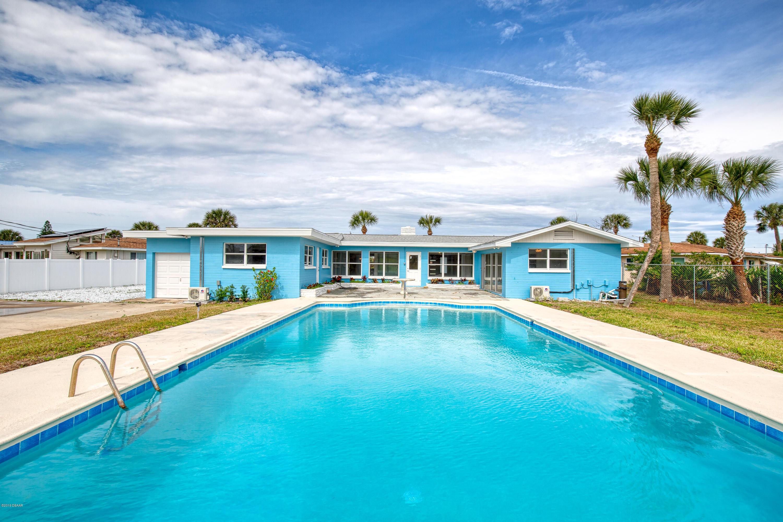 1112 Waverly Daytona Beach - 50