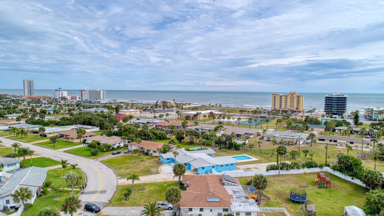 1112 Waverly Daytona Beach - 63