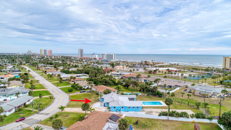 1112 Waverly Daytona Beach - 66