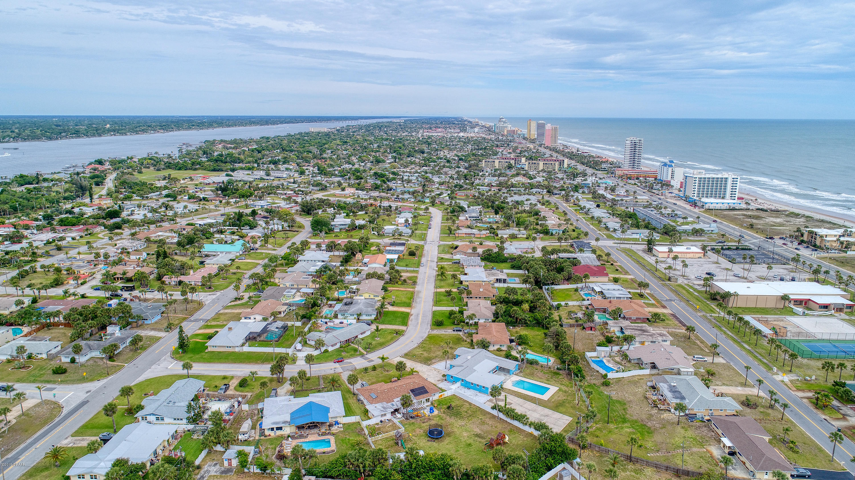 1112 Waverly Daytona Beach - 75