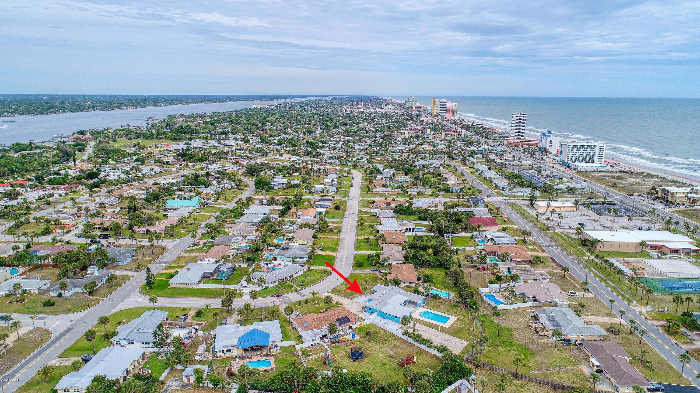 1112 Waverly Daytona Beach - 76