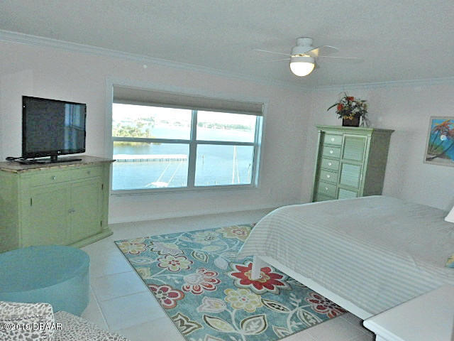 561 Marina Point Daytona Beach - 25