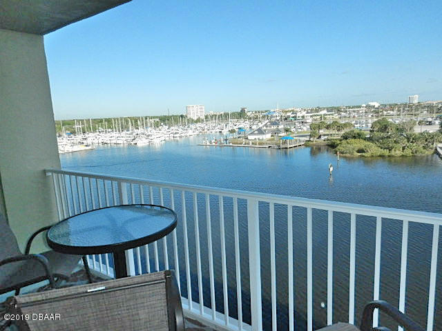 561 Marina Point Daytona Beach - 35
