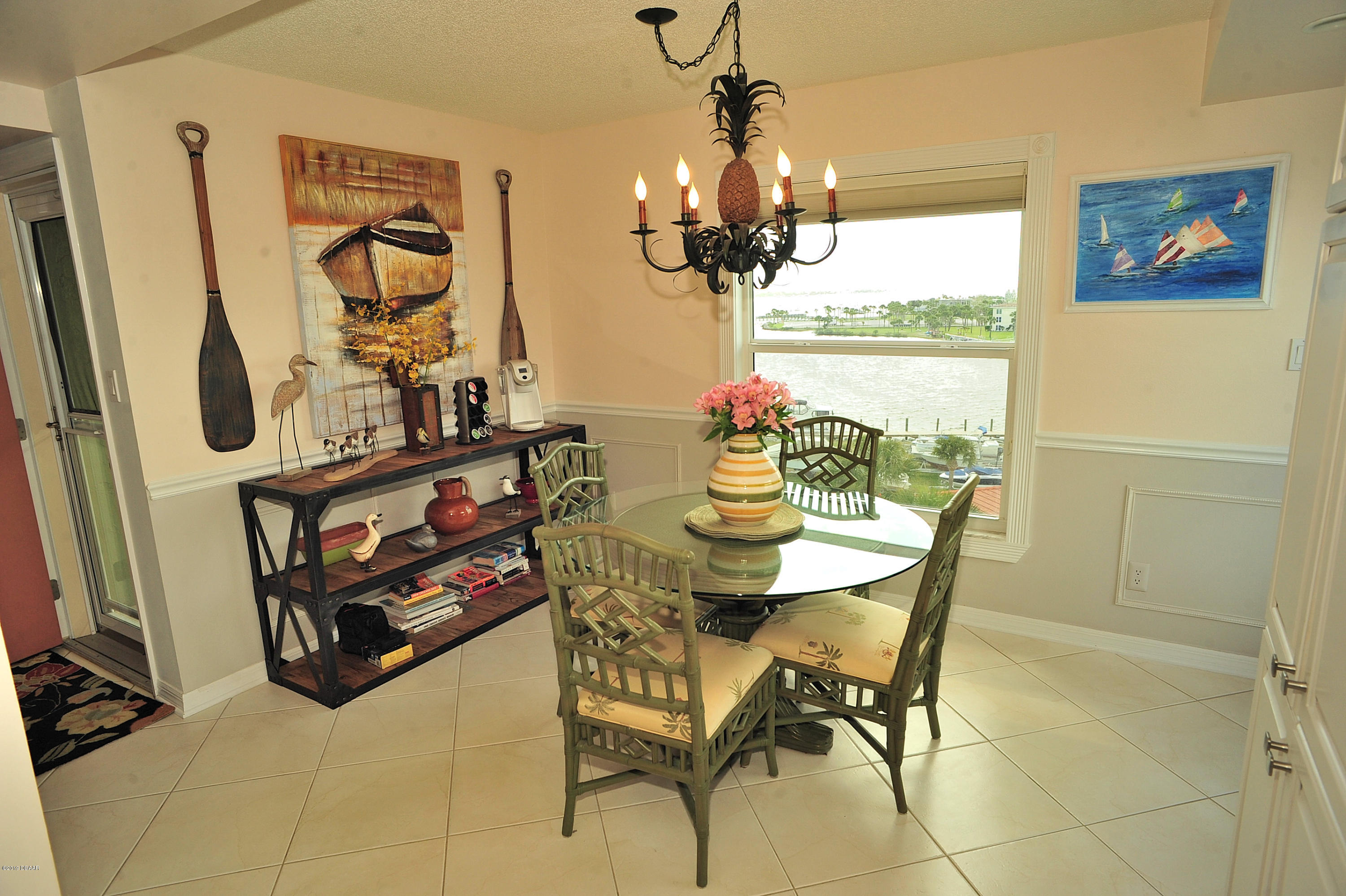561 Marina Point Daytona Beach - 14