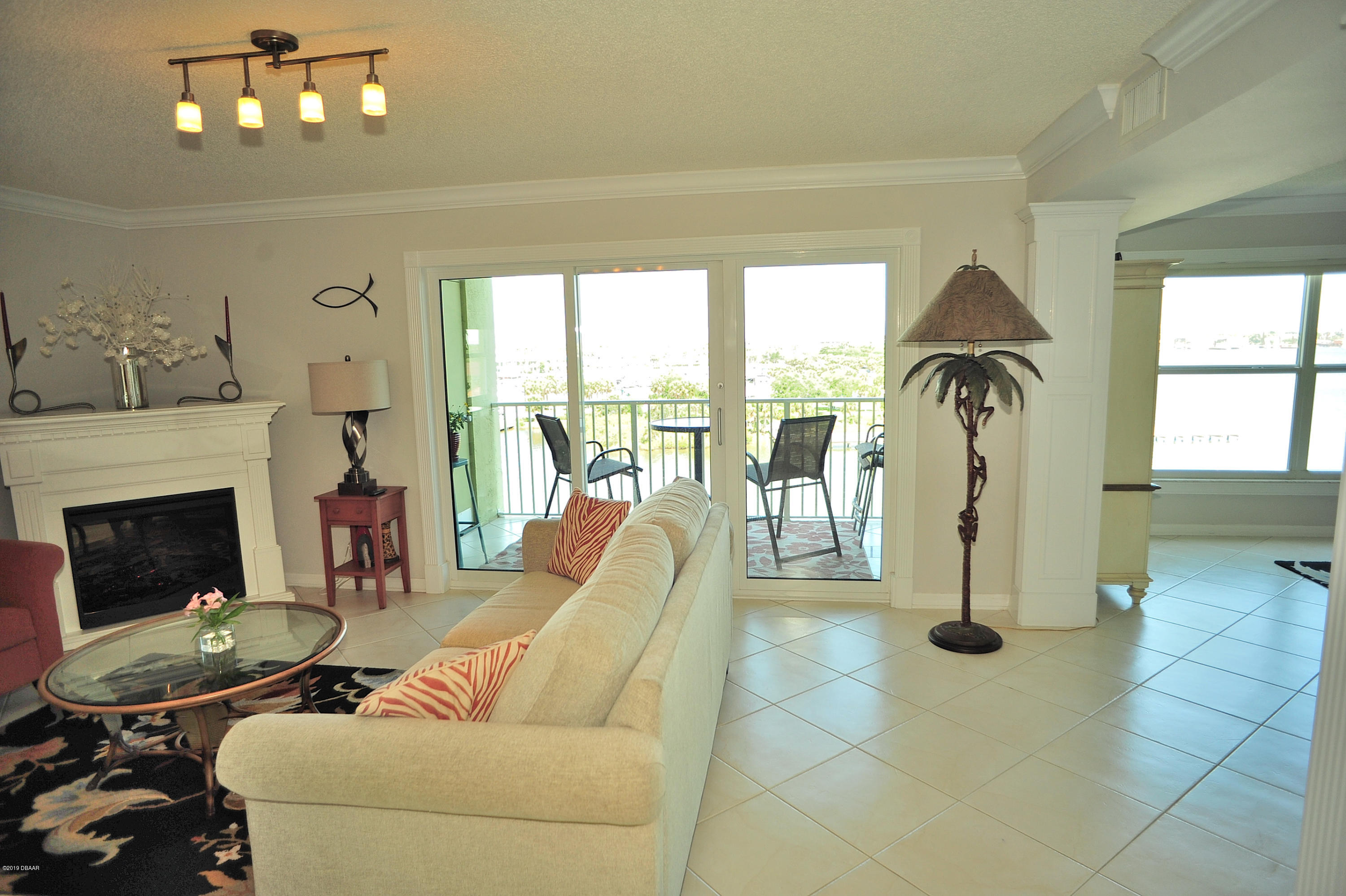 561 Marina Point Daytona Beach - 19