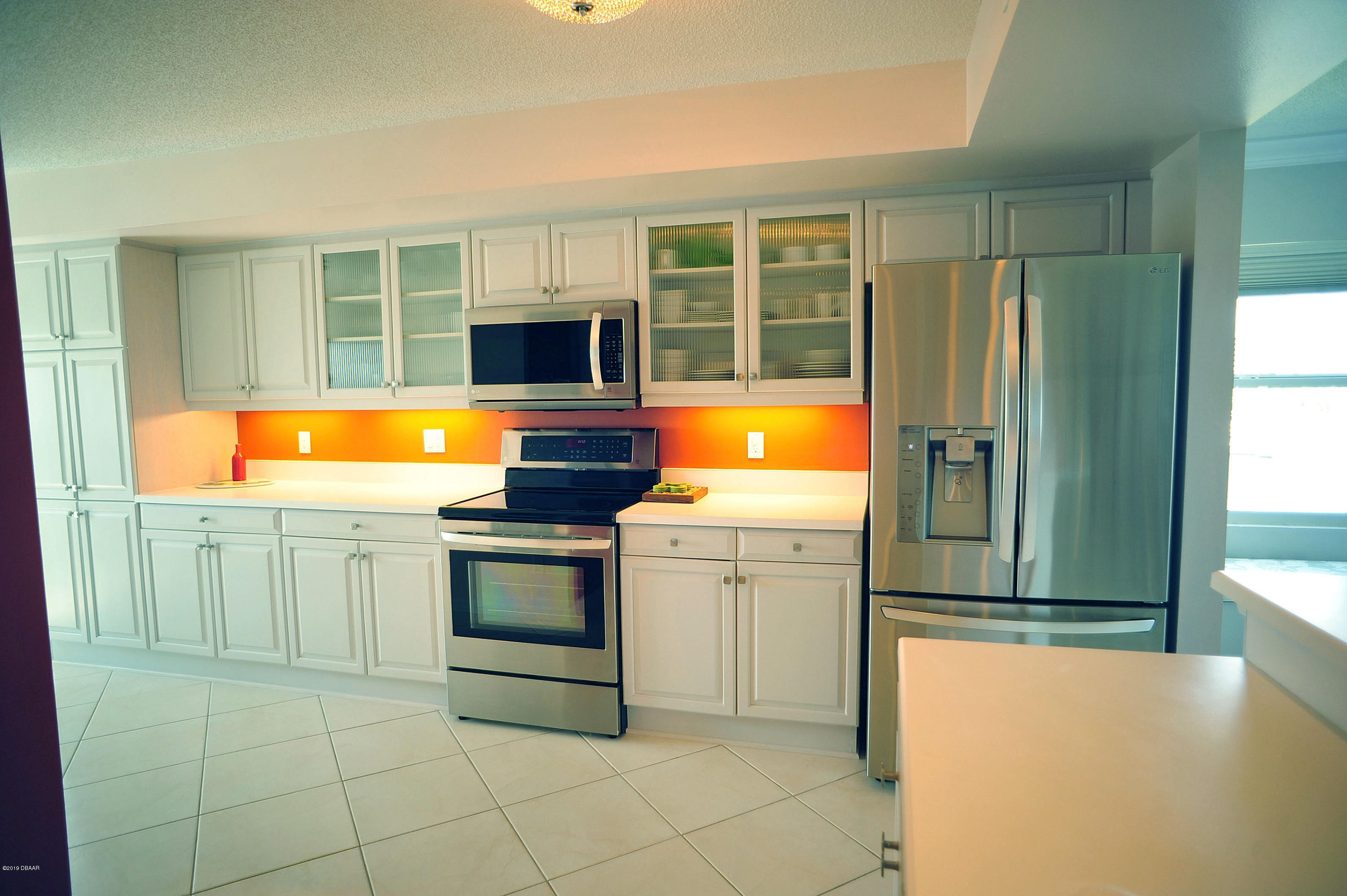 561 Marina Point Daytona Beach - 10
