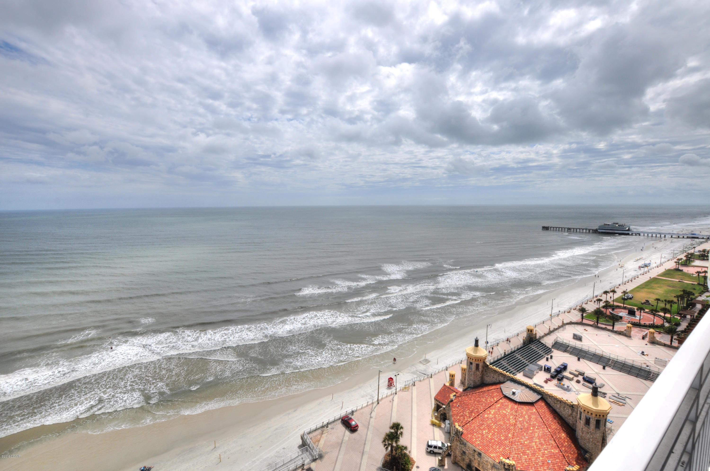 300 Atlantic Daytona Beach - 21