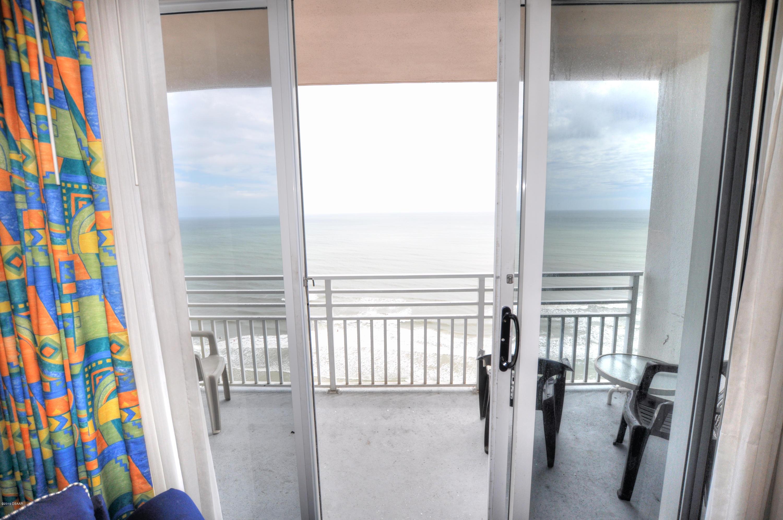 300 Atlantic Daytona Beach - 12