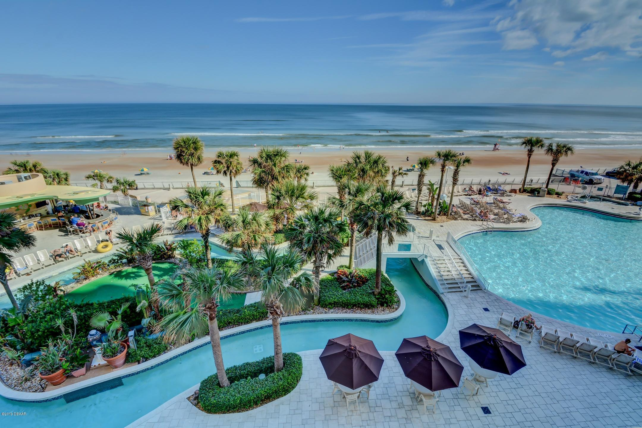 300 Atlantic Daytona Beach - 28