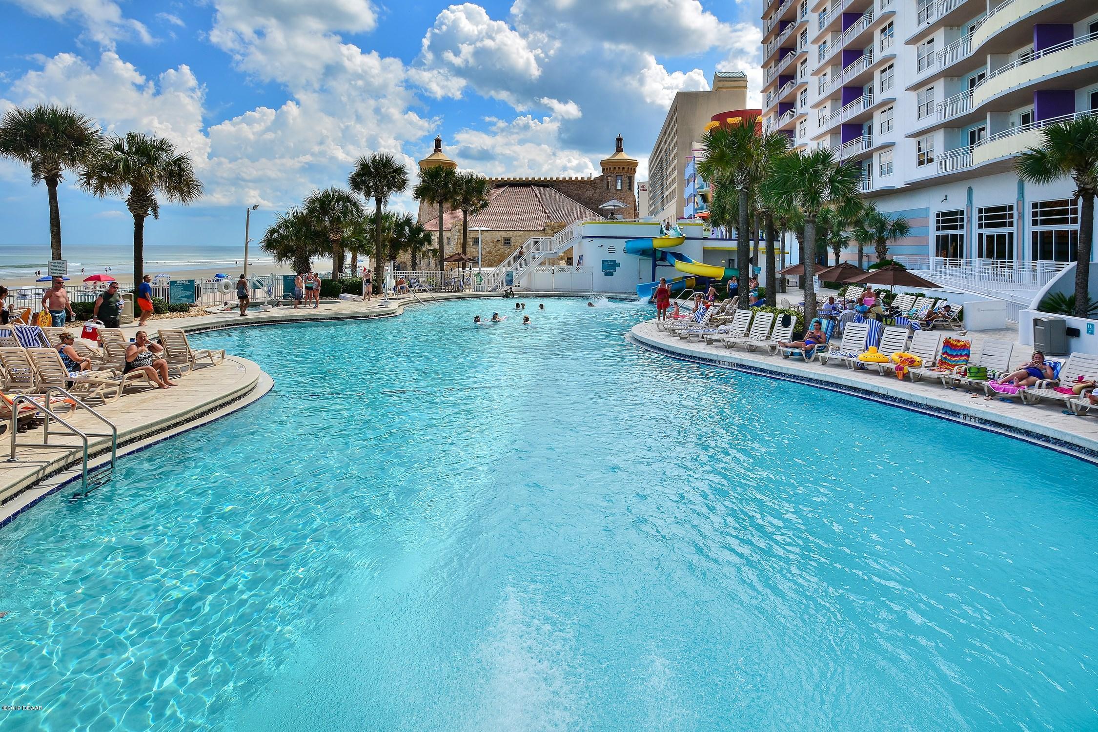 300 Atlantic Daytona Beach - 24