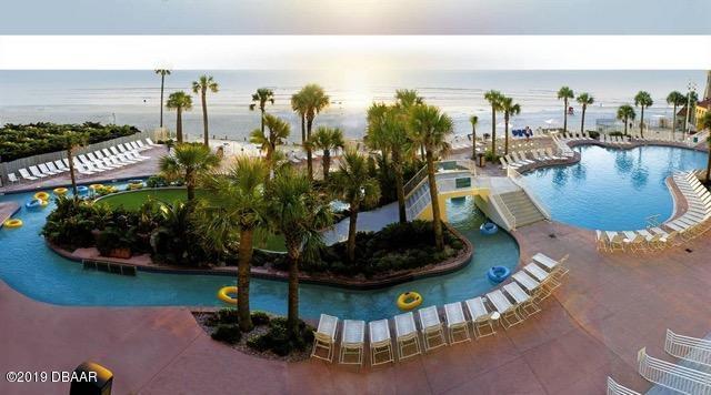 300 Atlantic Daytona Beach - 31