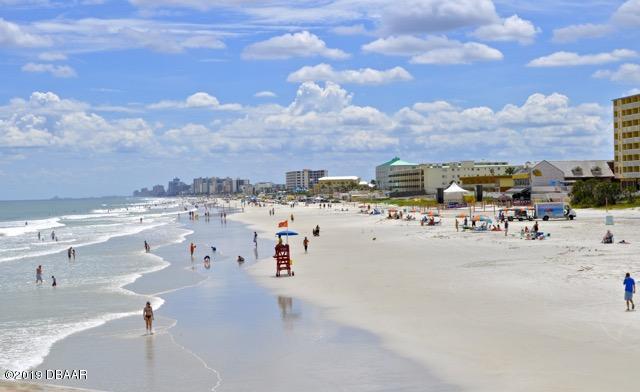 300 Atlantic Daytona Beach - 45