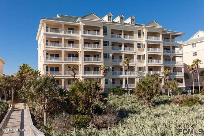 Photo of 900 Cinnamon Beach Way #821, Palm Coast, FL 32137