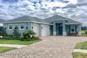 2808Sienna View Terrace Court