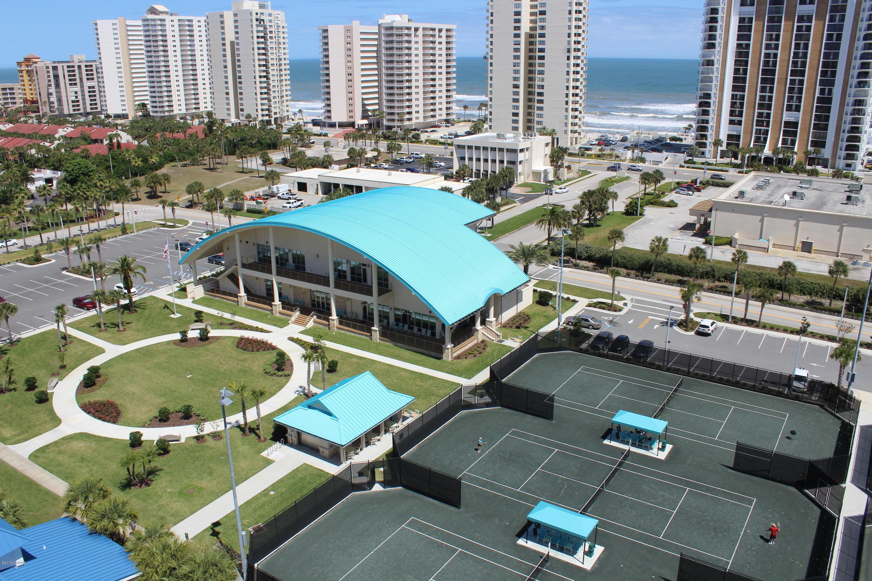 1 Oceans West Daytona Beach - 5