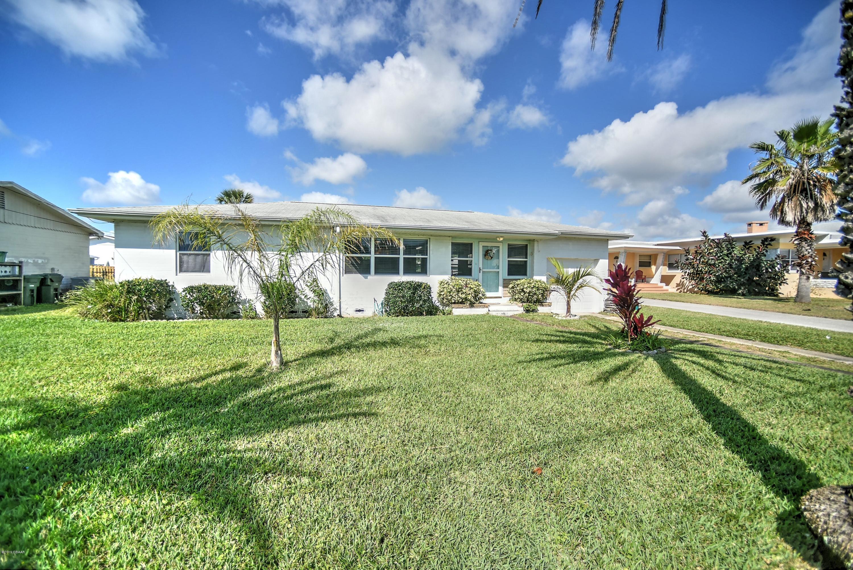 142  Boynton Boulevard, Daytona Beach in Volusia County, FL 32118 Home for Sale