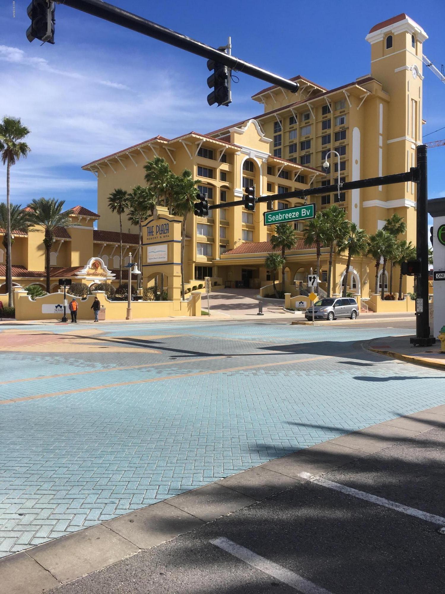 Photo of 600 N Atlantic Avenue #917, Daytona Beach, FL 32118