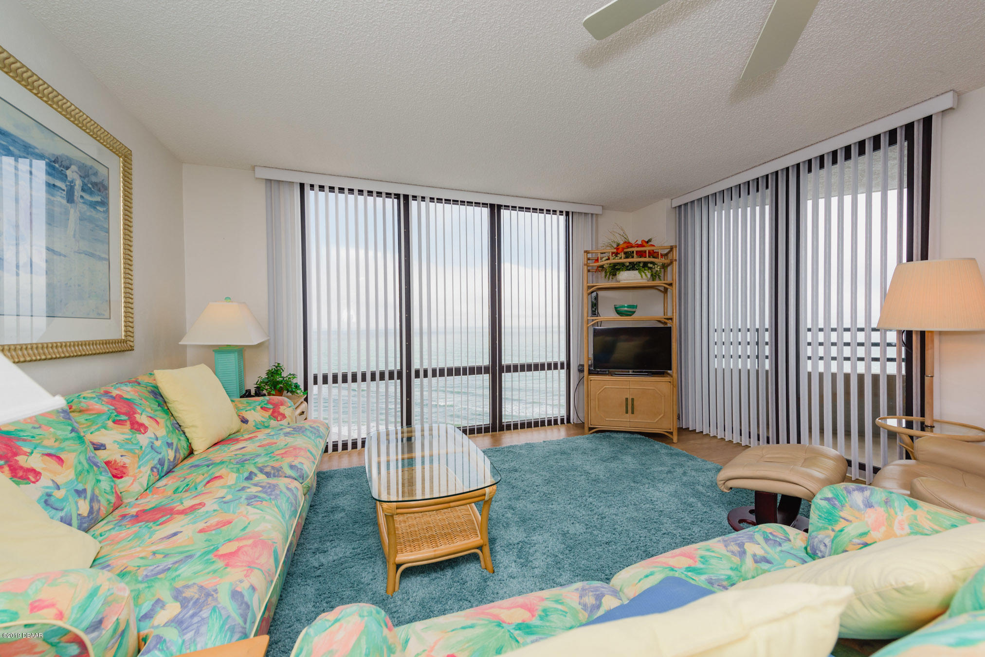 2917 Atlantic Daytona Beach - 5