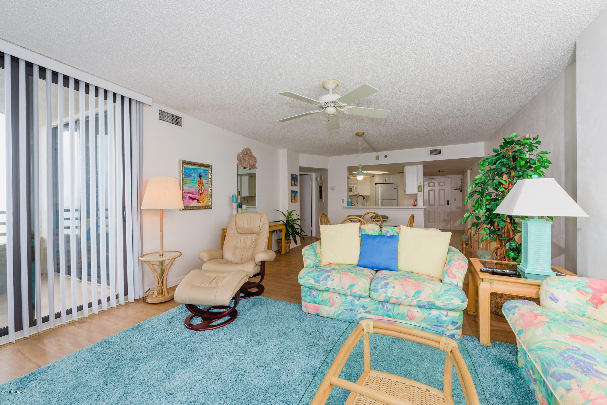 2917 Atlantic Daytona Beach - 6