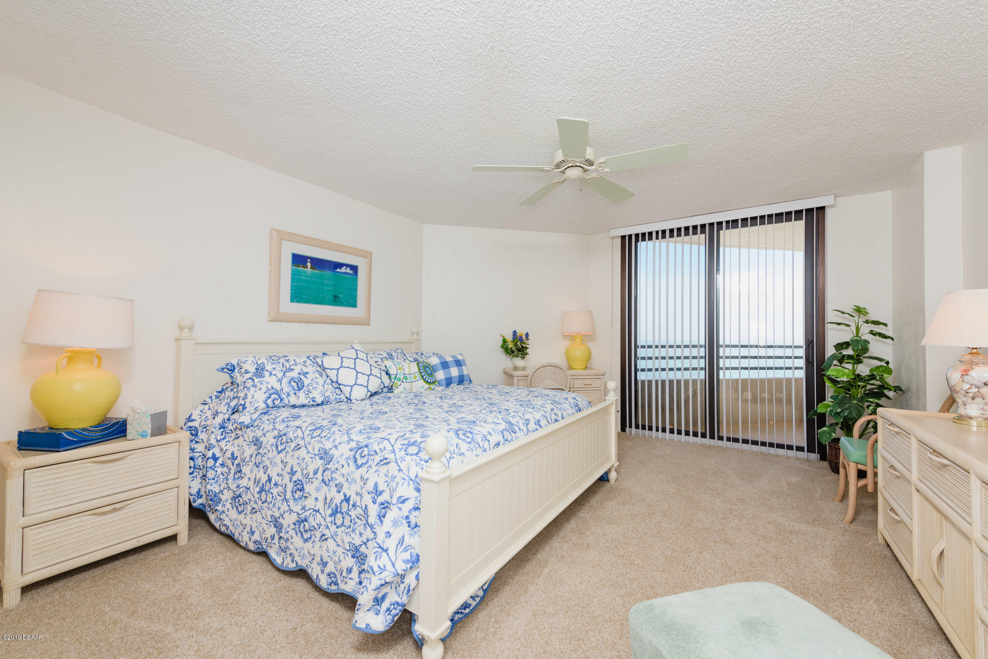 2917 Atlantic Daytona Beach - 9