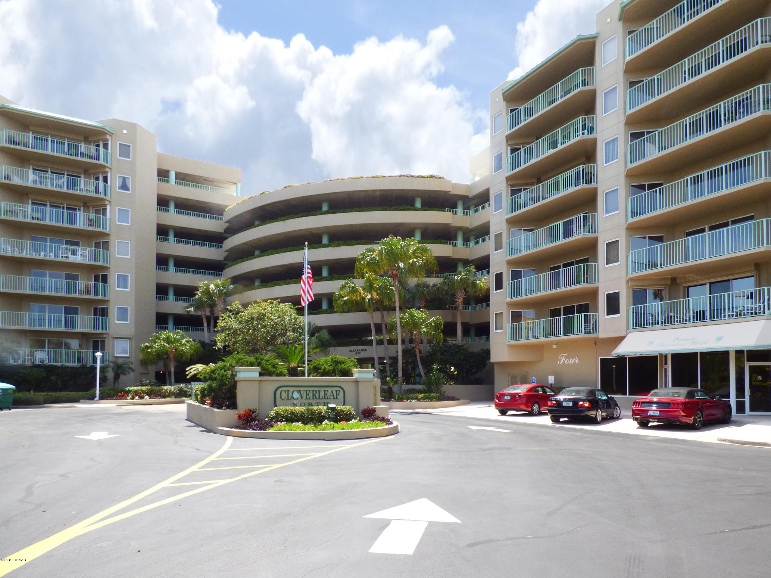 Photo of 4 Oceans West Boulevard #104D, Daytona Beach Shores, FL 32118