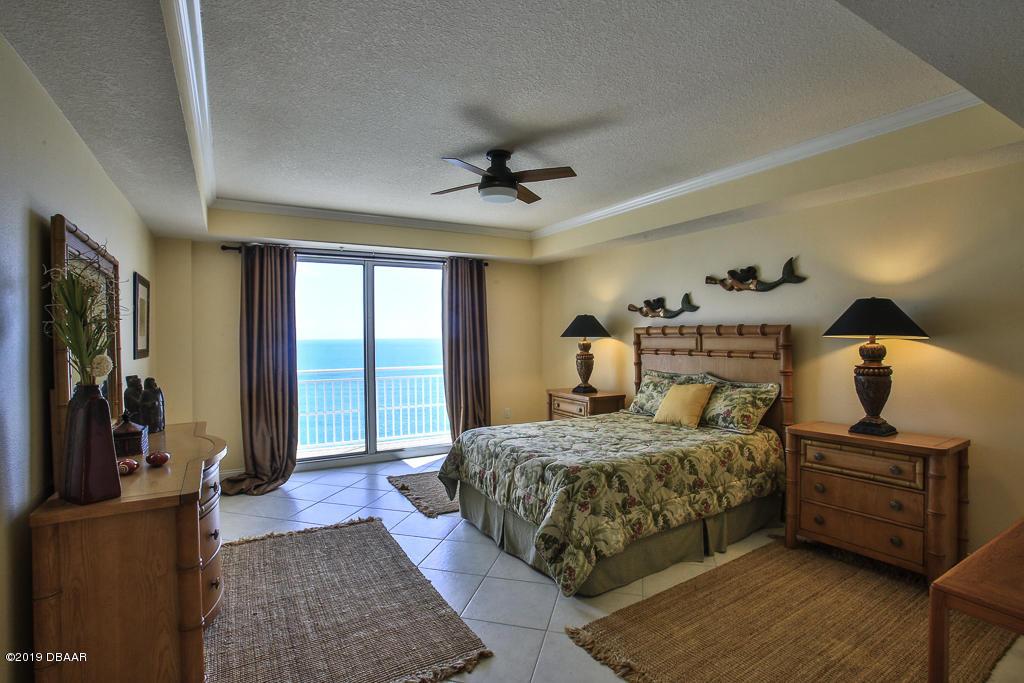 2300 Atlantic Daytona Beach - 15