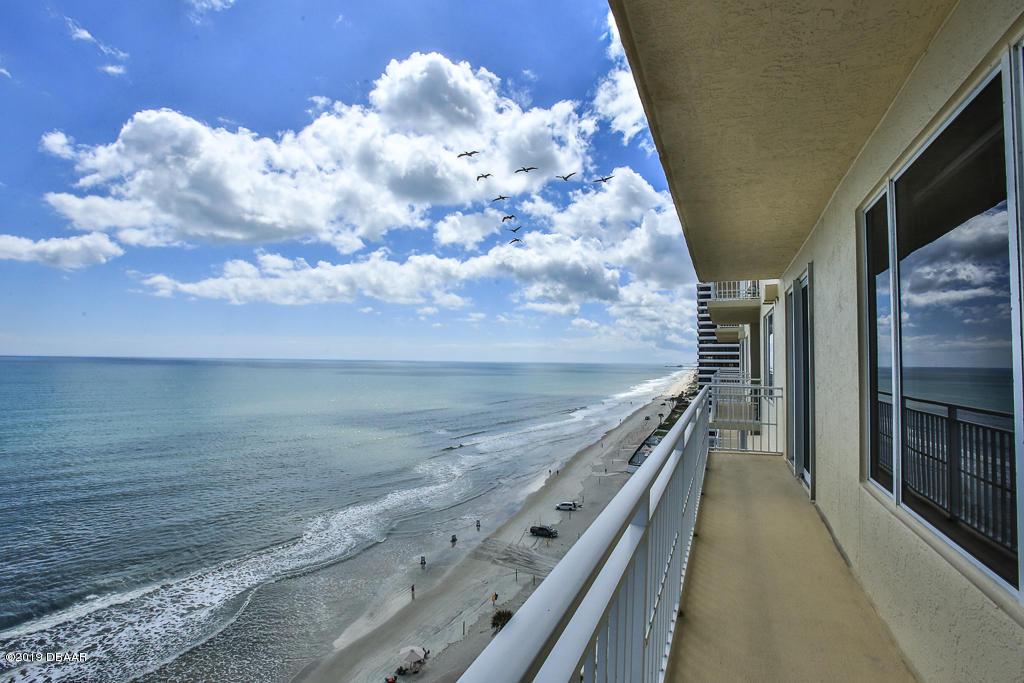 2300 Atlantic Daytona Beach - 28