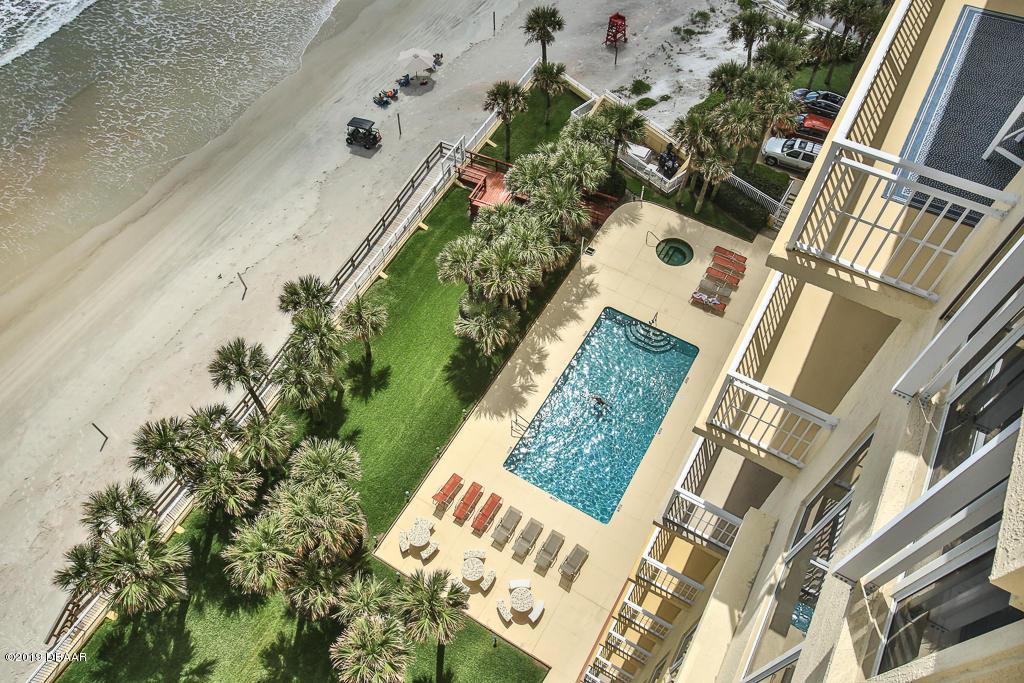 2300 Atlantic Daytona Beach - 32